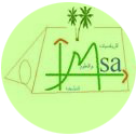مخبر الرياضيات والعلوم التطبيقية